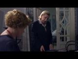 Всё началось в Харбине [06 серия] (2013) HDTVRip [vk.com/Mobus]